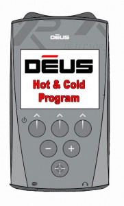 hot-and-cold-deus-program