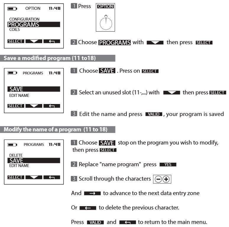 xp-deus-saving-a-program